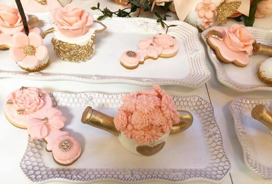 elegant-garden-baby-shower-cookies