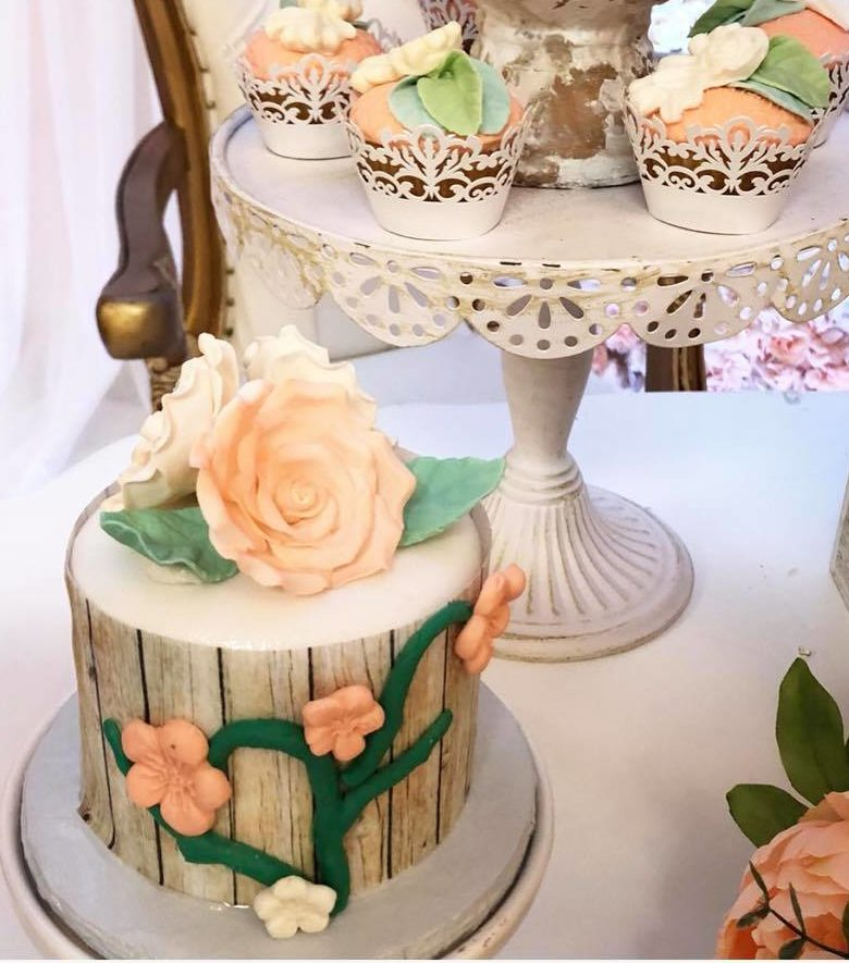 elegant-garden-baby-shower-little-cake