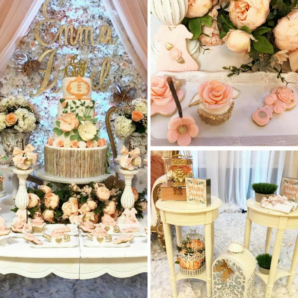 elegant-garden-baby-shower-party