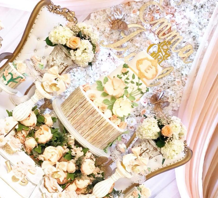 elegant-garden-baby-shower-pastel-flowers