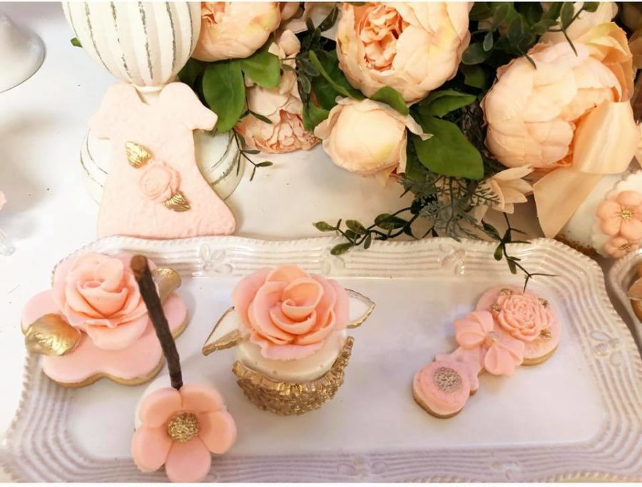 elegant-garden-baby-shower-sugar-cookies
