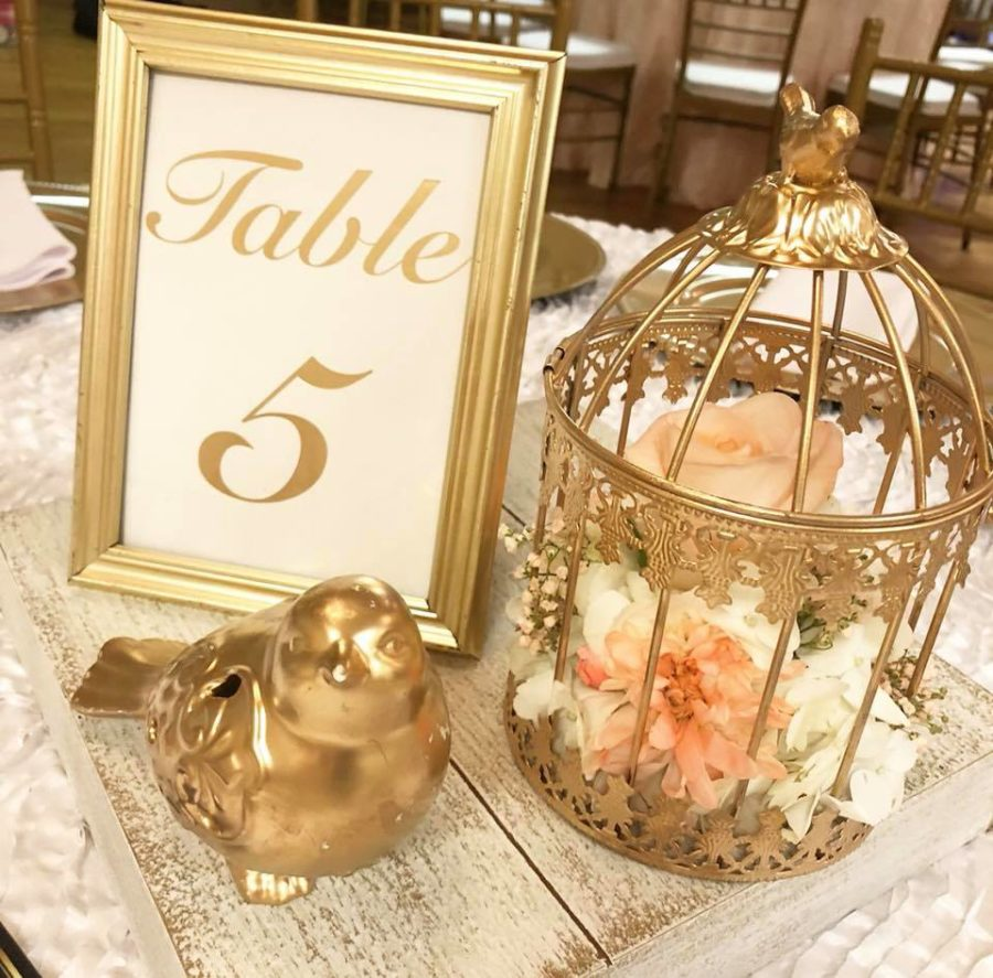 elegant-garden-baby-shower-table-numbers