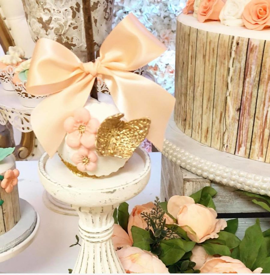 elegant-garden-baby-shower-treats