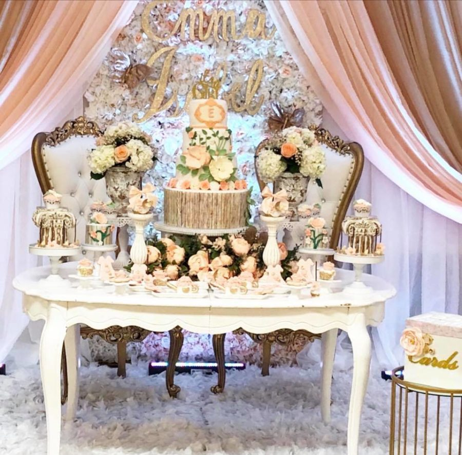 elegant-garden-baby-shower-white-table