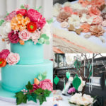Floral Love In Bloom Baby Shower