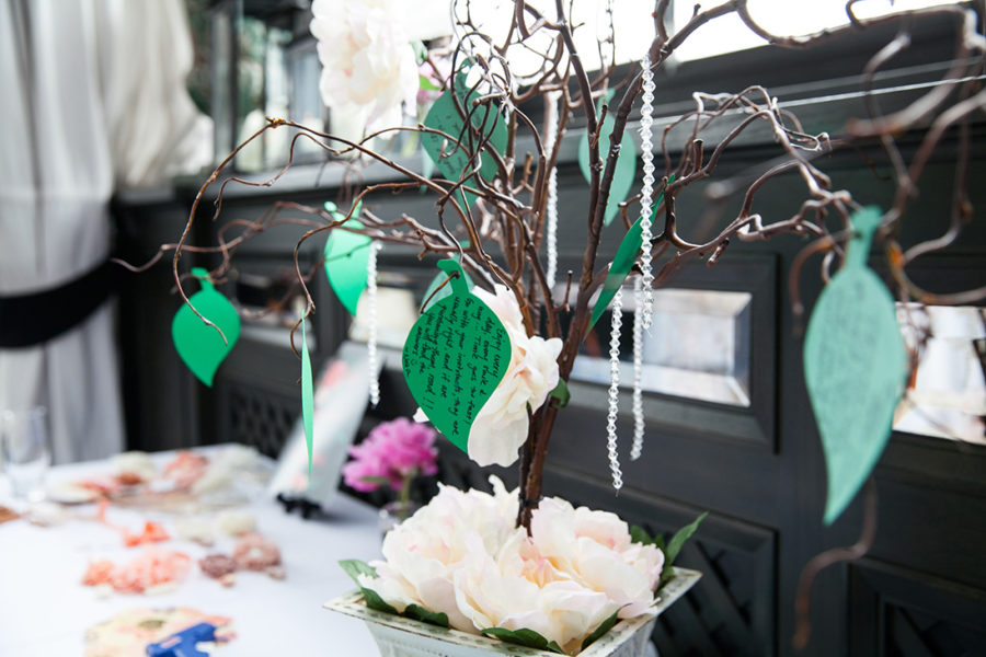 floral-love-in-bloom-baby-shower-advice-tree