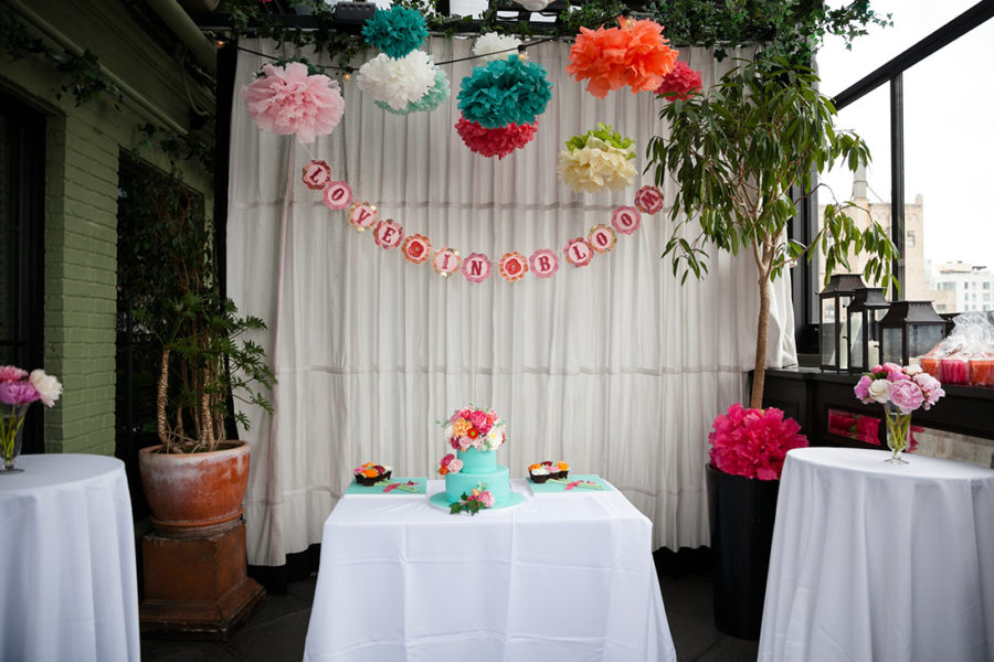 floral-love-in-bloom-baby-shower-banner