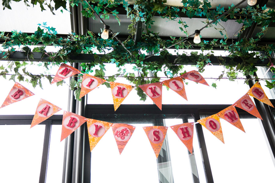 floral-love-in-bloom-baby-shower-banners