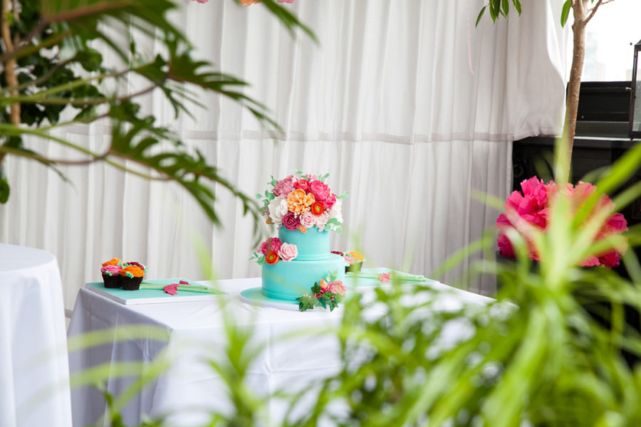 floral-love-in-bloom-baby-shower-cake