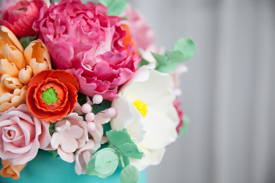 floral-love-in-bloom-baby-shower-colorful-flowers