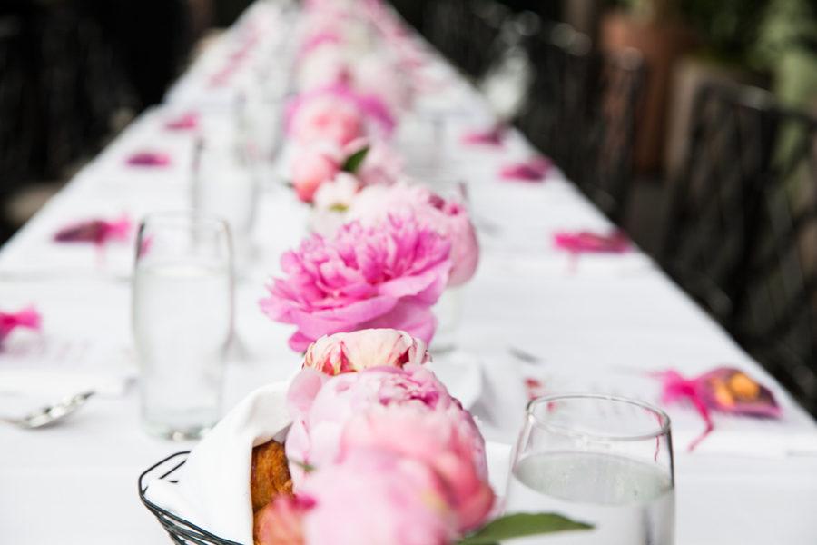 floral-love-in-bloom-baby-shower-flower-centerpieces