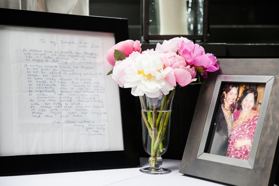 floral-love-in-bloom-baby-shower-framed-writing