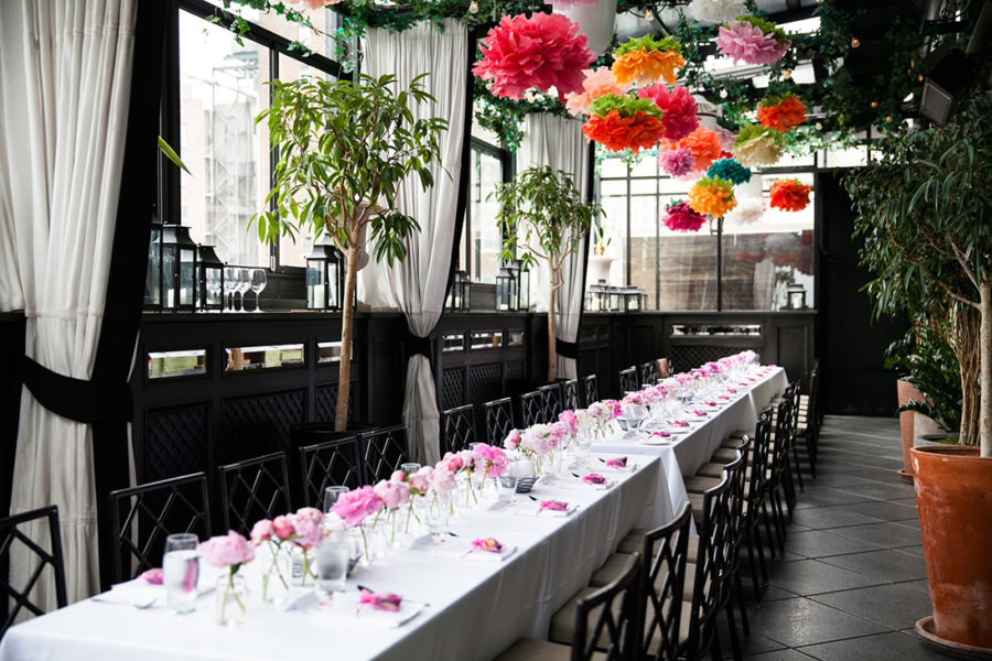 floral-love-in-bloom-baby-shower-guest-seating