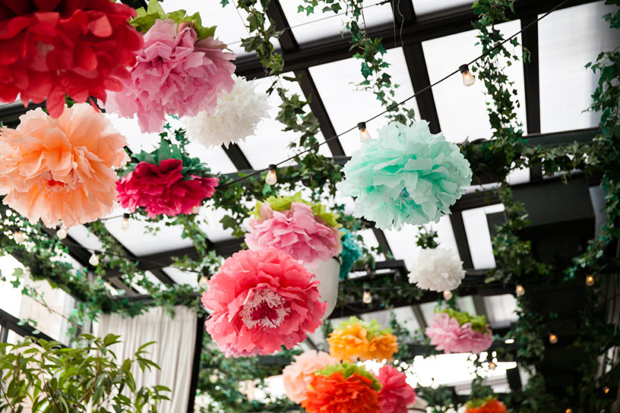 floral-love-in-bloom-baby-shower-paper-flowers