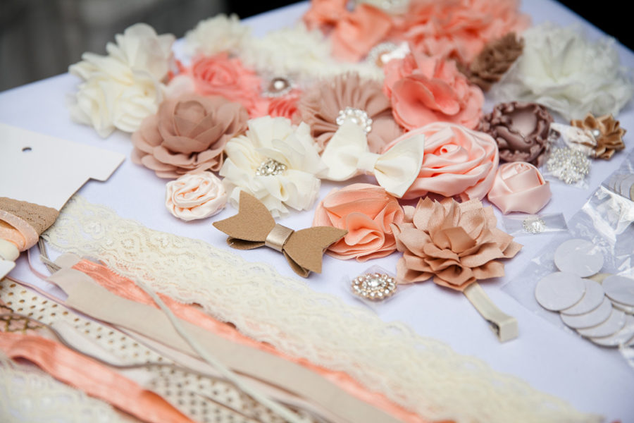 floral-love-in-bloom-baby-shower-pastel-headbands