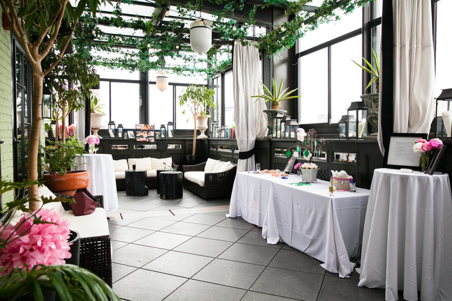 floral-love-in-bloom-baby-shower-venue