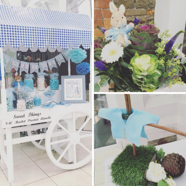 peter-rabbit-themed-baby-shower-1