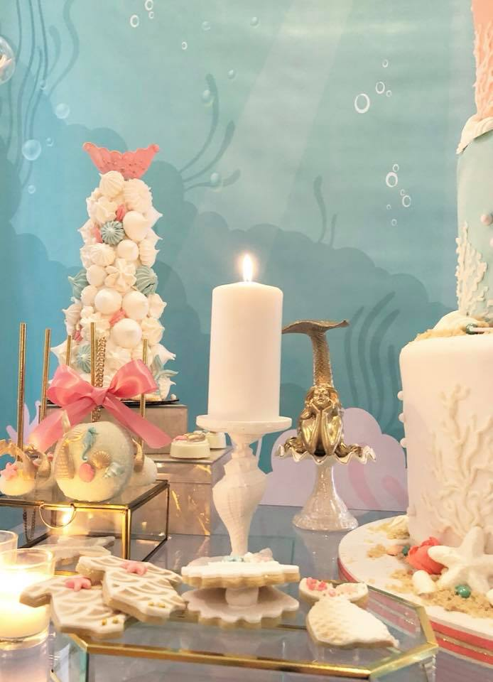 princess-pastel-ocean-baby-shower-candle