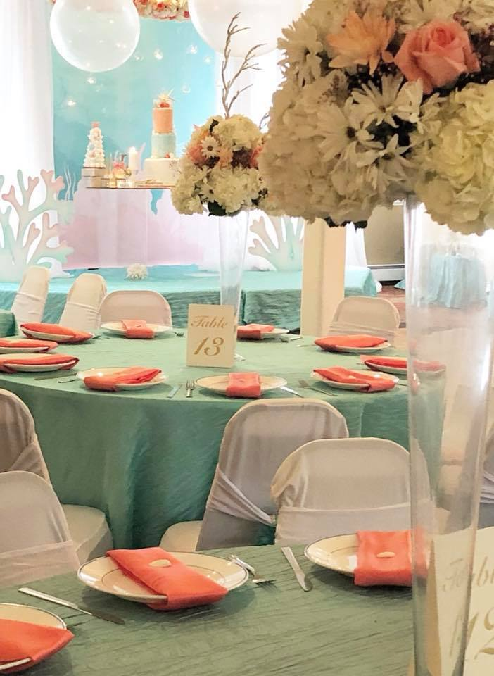 princess-pastel-ocean-baby-shower-guest-seating