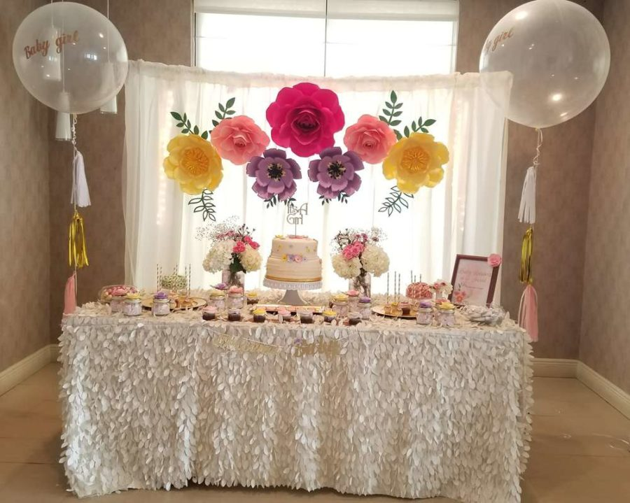 simply-sweet-garden-baby-shower-dessert-table