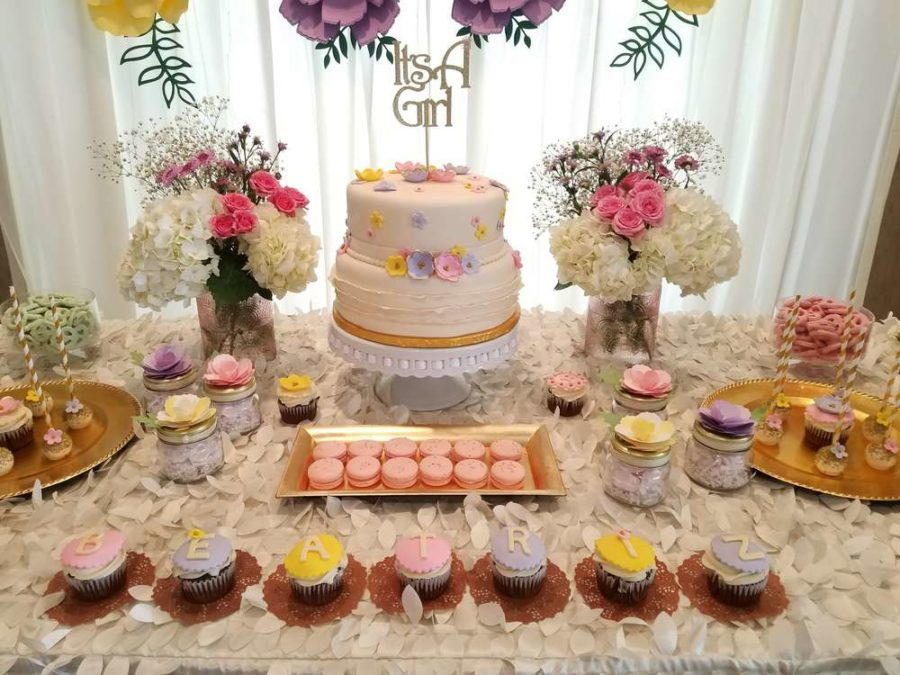 simply-sweet-garden-baby-shower-desserts