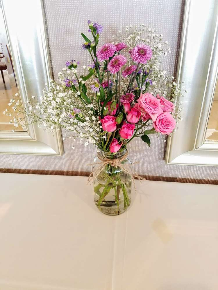 simply-sweet-garden-baby-shower-flower-vase