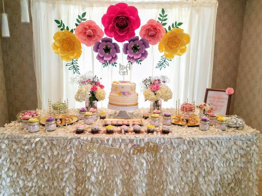 simply-sweet-garden-baby-shower-flowers
