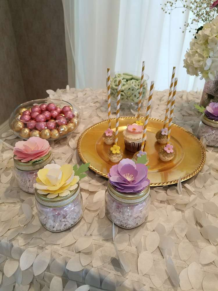 simply-sweet-garden-baby-shower-jars