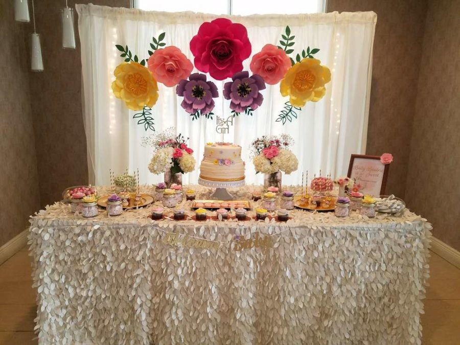 simply-sweet-garden-baby-shower-treat-table