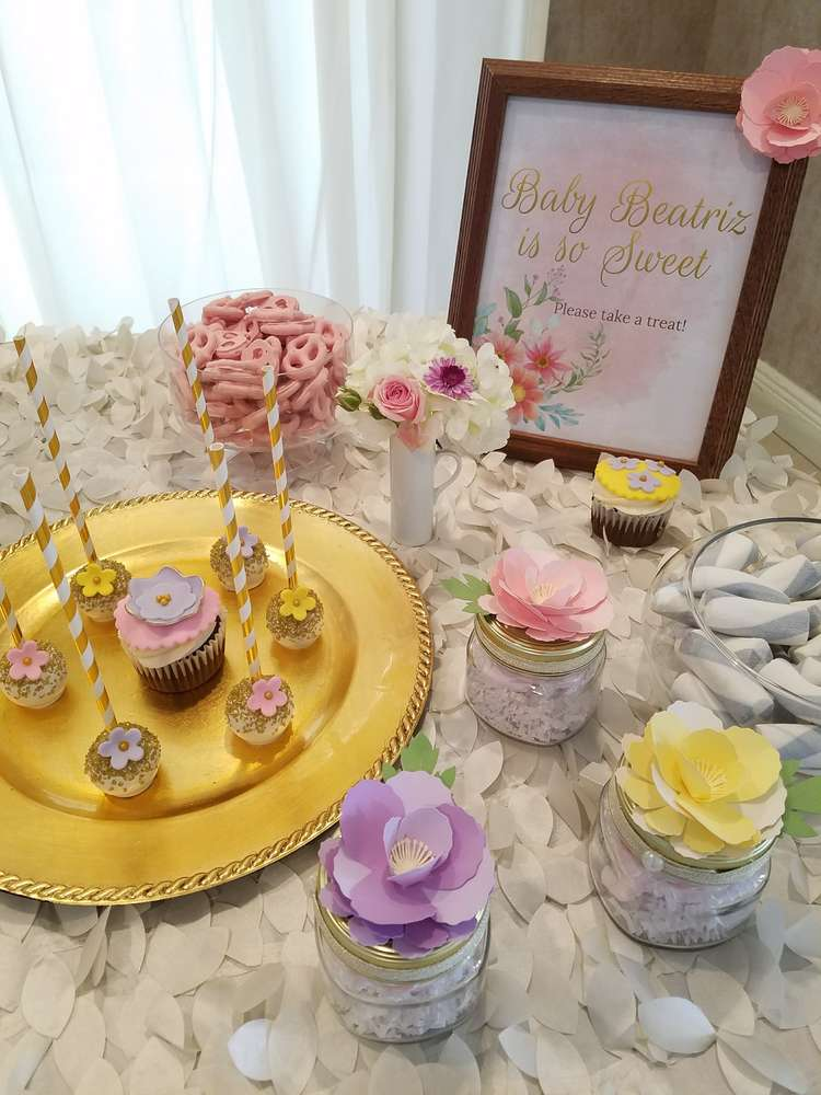 simply-sweet-garden-baby-shower-treats