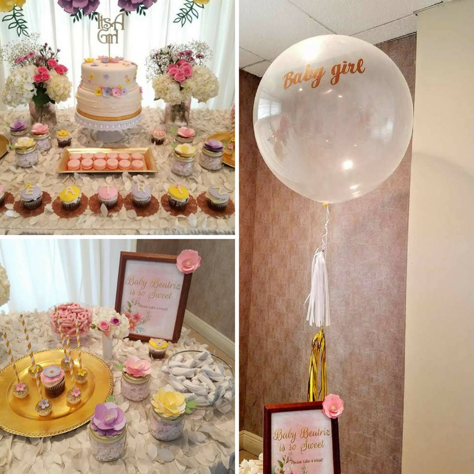 simply-sweet-garden-baby-shower