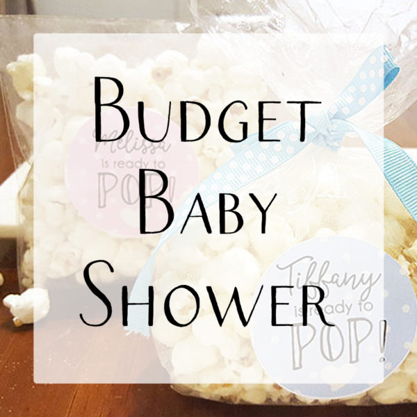 budget-baby-shower-inexpensive-ideas