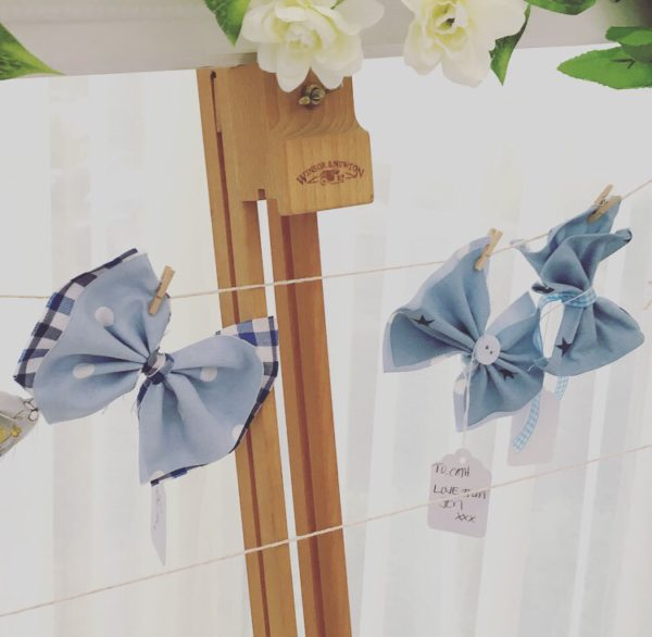 craft-station-activities-make-a-bow-tie-for-boy