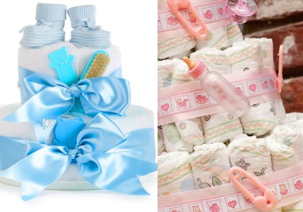 easy-to-make-diaper-cakes