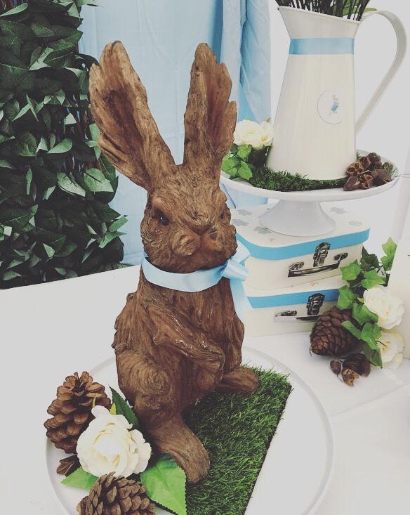 garden-peter-rabbit-wooden