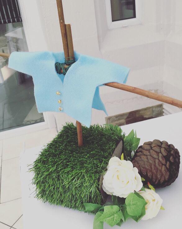 garden-with-peter-rabbit-blue-jacket