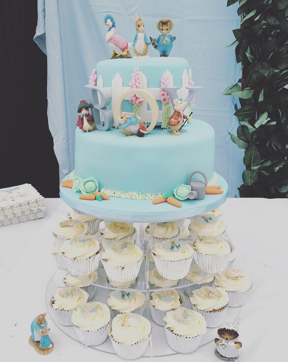 its-a-boy-peter-rabbit-baby-shower-cake
