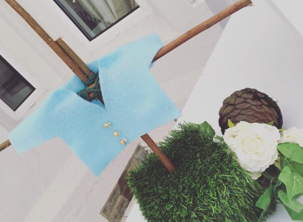 peter-rabbit-baby-shower-decor-with-blue-jacket