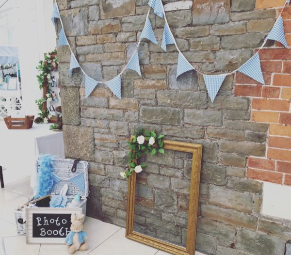 peter-rabbit-baby-shower-photo-booth