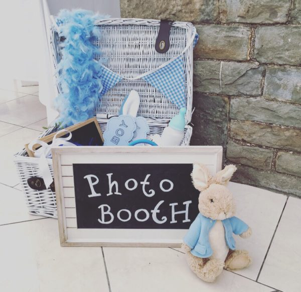 peter-rabbit-baby-shower-photo-booth-props