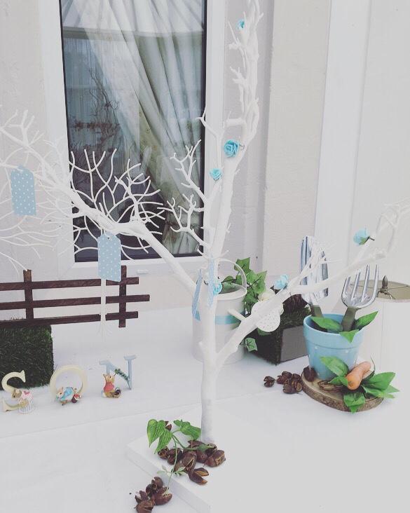 peter-rabbit-baby-shower-wishing-tree
