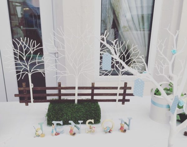 polka-dot-peter-rabbit-baby-shower-guest-table