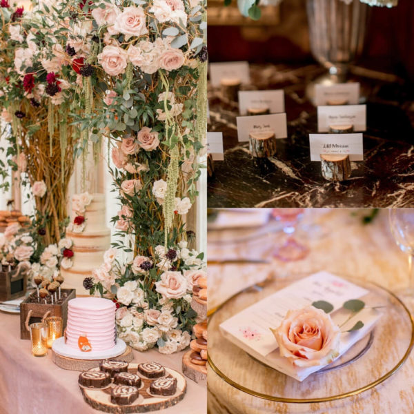 elegant-woodland-baby-shower-1