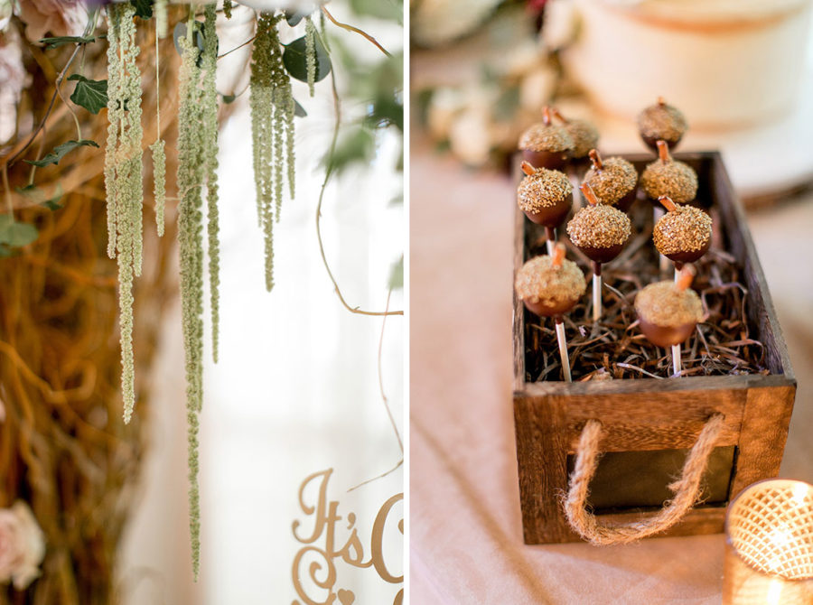 elegant-woodland-baby-shower-cakepops