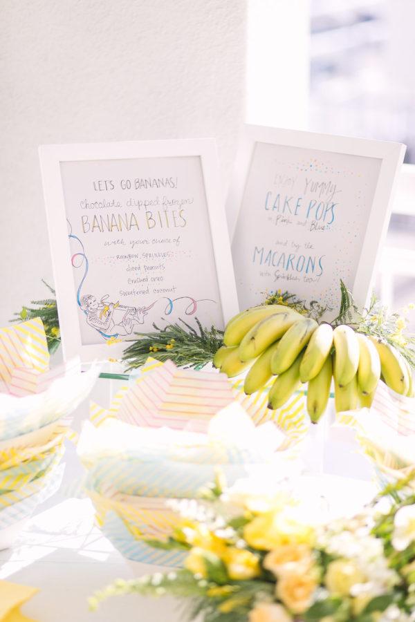 15-banana-bites-cakepops-macaroons