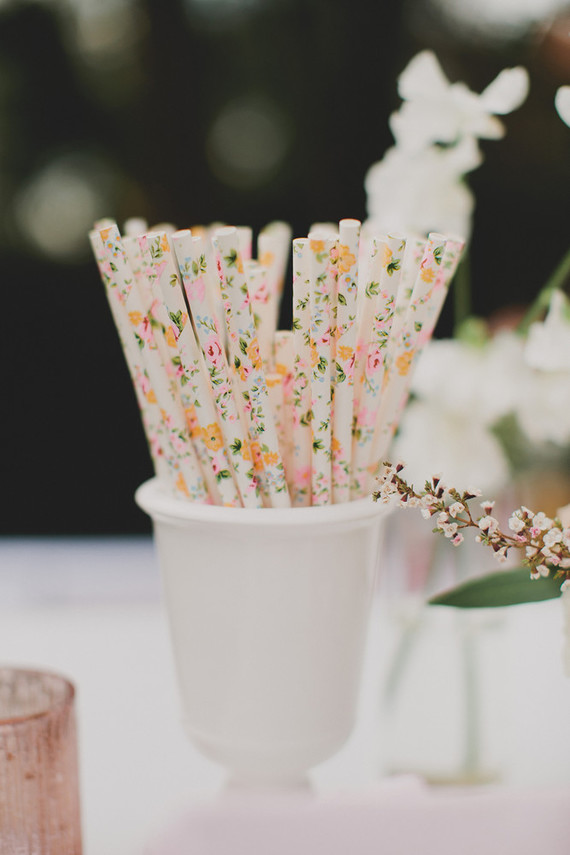 backyard-parisian-baby-shower-customized-straws