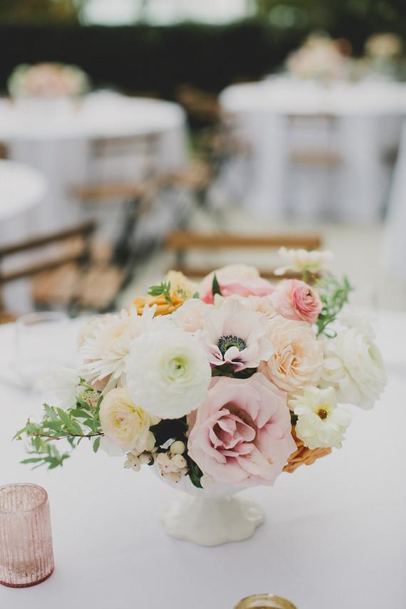 backyard-parisian-baby-shower-flower-bouquet