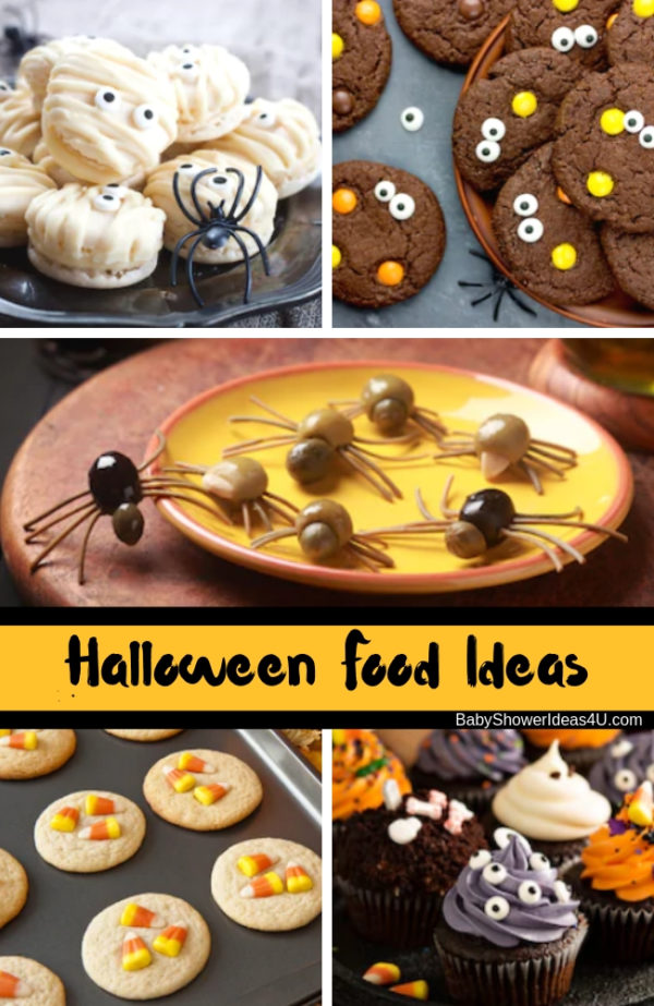 halloween-party-food-and-drink-ideas