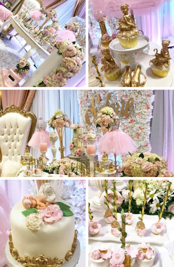 little-ballerina-baby-shower-party