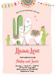 llama-baby-shower-invitation
